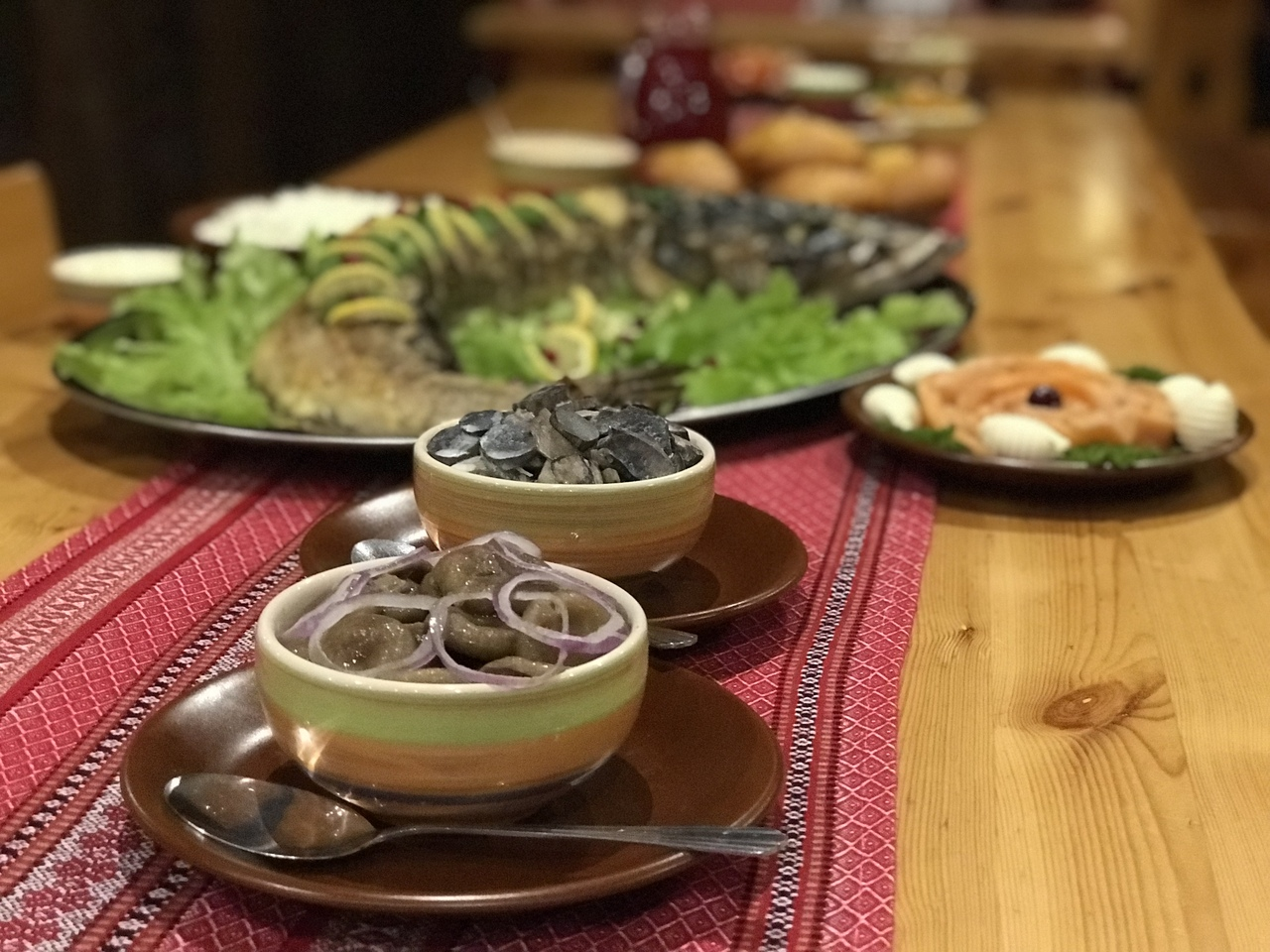 вкусное пинежье (6)